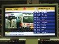 Airportbilder